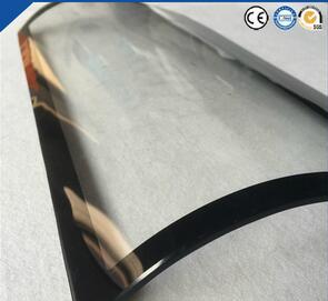 生产仪器仪表视窗玻璃