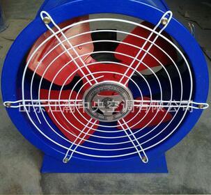 DZ系列低噪声轴流通风机 方形壁式轴流风机厂家 T35轴流风机
