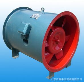 HL、PYHL系列高效节能混流式通风机 低噪音排烟风机抽风机