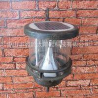 太阳能LED壁灯 光控产品 门口高亮灯质量保证批发
