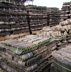 厂家供应 中式古建筑青砖/文化砖/背景墙砖