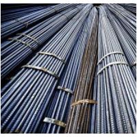 乌海西水生产用钢材计划比价采购公告