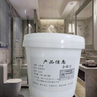 济南瓷砖胶厂家 瓷砖背胶 瓷砖粘结剂 瓷砖粘合剂 瓷砖胶 强力