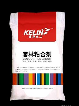 供应客林大理石专用粘合剂【用于天然石材的粘贴】