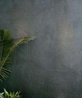 东鹏陶瓷-泰山石