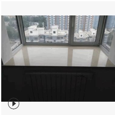免费测量 安装 大理石 人造石窗台板 厨房 卫生间台面