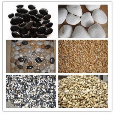 鹅卵石生产厂家
