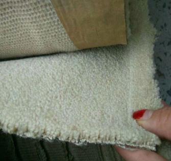加厚弯头纱地毯卧室满铺家用客厅房间商用办公室酒店宾馆展厅工程