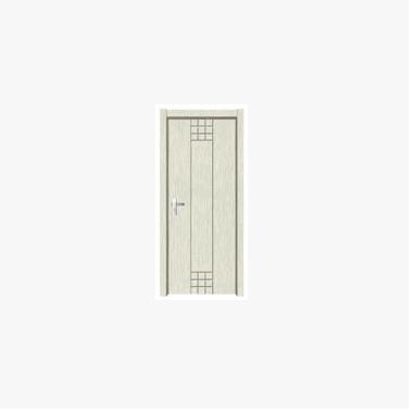 一件起批,供应福泰钢木门、实木门、免漆门,诚招代理