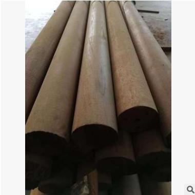 南美柚木厂家 多少钱一立方 实木板洋杂木