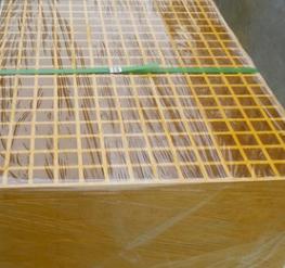 厂家批发销售玻璃钢格栅树池篦子 养殖格栅 洗车房格栅