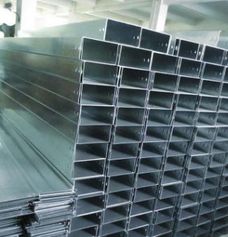 不锈钢型材槽钢 方钢 角钢等批发 建筑装修材料 钢材批发