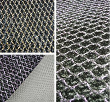 杰满源pvc防水弹力网王走廊地毯可任意裁剪防滑除尘地垫卷材新品
