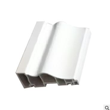 厂家直销多规格可选方通装饰吊顶 铝镁合金方通多种颜色支持定制