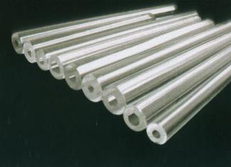 石英玻璃液位管