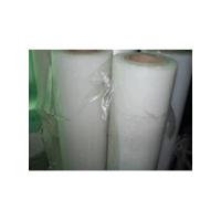 玻璃专用保护膜生产厂家【亚神胶粘带】为您服务