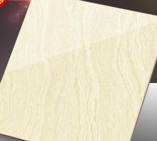 抛光 地砖 加白加厚亚马逊 800×800 室内客厅防滑耐磨地板工程砖