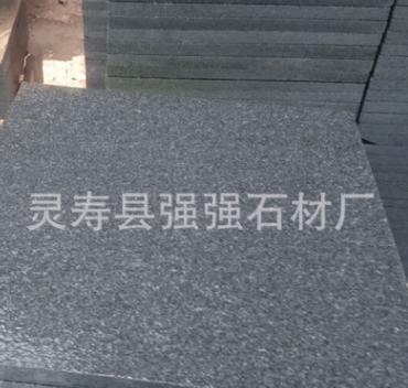 滨州青异型石材 滨州青花岗岩 滨州青荒料厂家直销 欢迎选购