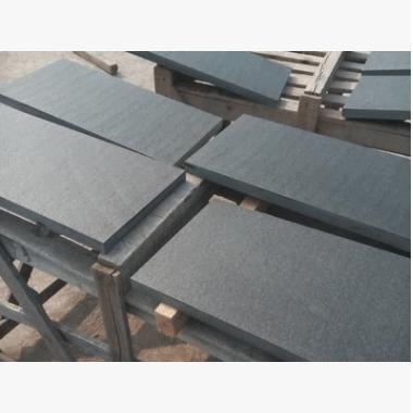 中国黑石材 中国黑花岗岩 厂家直销 可定制加工各种异型欢迎选购