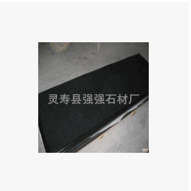 太白青石材 太白青花岗岩 太白青工程板 厂家供应 可定制各种规格