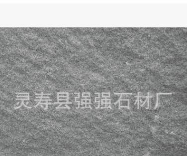 中国黑花岗岩 中国黑光面石材 各种异型石材 厂家直销欢迎选购