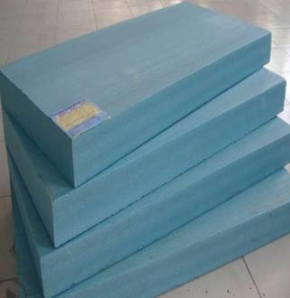 厂家直销xps挤塑板保温板 建筑外墙保温隔热材料钢结构屋面材料