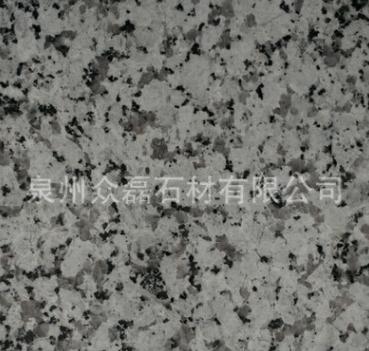 福建石材加工厂家 天然花岗岩 销售花岗岩板芭拉白 装饰 台面板