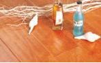 多层实木地板-枫桦木仿古1