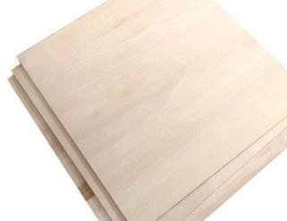 厂家直销 包装板 胶合板 多层板 托盘板 异形板2-25mm 质量保证
