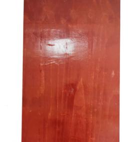 1.3挟板建筑模板 广西红板 优质板材多层胶合桉木厂家批发