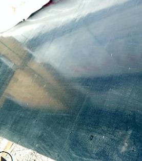 厂家直销竹胶板 木模板 多层板建筑木方等材料现货供应