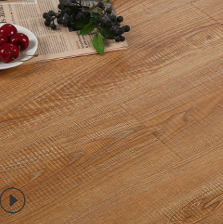 强化复合木地板家用耐磨工程板防水灰色环保北欧复古卧室厂家直销