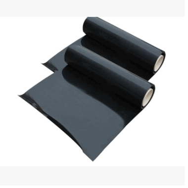 防水卷材屋顶自粘卷材sbs改性沥青高分子自粘胶膜防水卷材