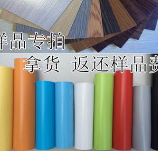耐磨抗拉pvc地板 多色家用塑料地板革 不褪色幼儿园pvc地板革