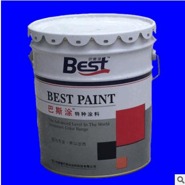 厂家直销聚氨酯面漆 聚氨酯磁漆 金属防腐涂料 外墙涂料