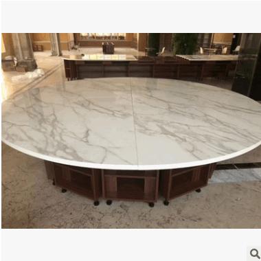 韩国进口LG石英石橱柜台面卫浴人造大理石台面工厂定制