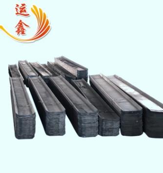 厂家直销止水钢板 建筑建材止水钢板400*3多规格带钢止水钢板