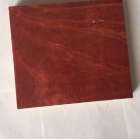 长沙木材 9层木模板桉木高级建筑板材酚醛密度板 厂家批发模板