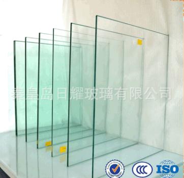low-e玻璃供应商 旭硝子low-e玻璃代理 日本旭硝子low-e