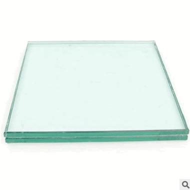 复合玻璃产品夹胶玻璃 XIR类LOW-E中间膜夹层功能性夹层玻璃