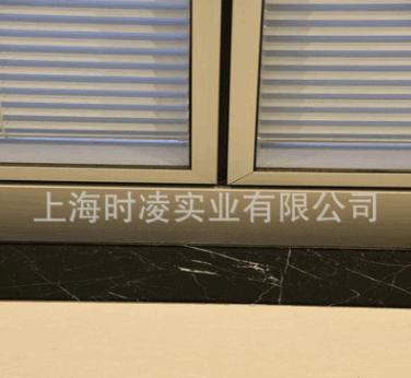 百叶隔断 全钢隔断 玻璃隔断 办公高隔
