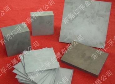 日本住友SUMITOMO超微粒合金钨钢标准 高精密硬质合金 AF1钨钢棒
