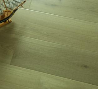强化复合木地板12mm强化地板厂家批发订做加工家用木地板防水耐磨