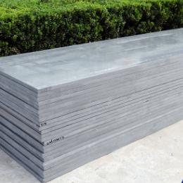 山东pvc板 环保pvc板塑料板材易焊接抗老化耐腐蚀 pvc板材批发