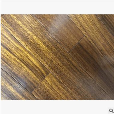 木地板实木复合