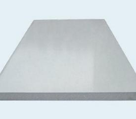 厂家直销50mm厚防火岩棉彩钢夹芯板 泡沫夹芯板 岩棉夹心彩钢板