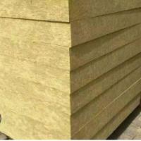 建筑节能保温材料/岩棉板厂家/专业生产优质保温材料/憎水岩棉板