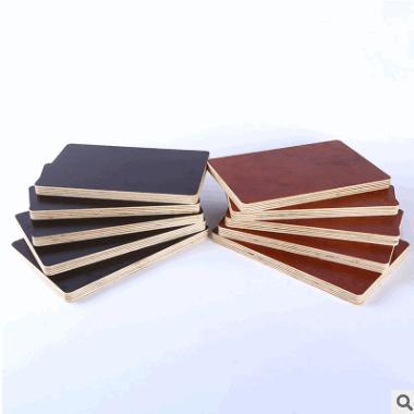 装饰板家具板胶合板多层板材家具板背板环保板材装修板材