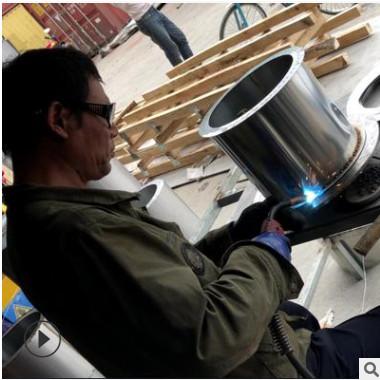 钣金加工 焊接 卷圆 成品定制 不锈钢加工 成品制作 加工中心