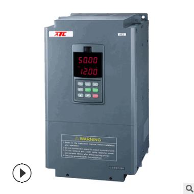 通用变频器AE2-4T0300G三相30kw变频调速器一年保修